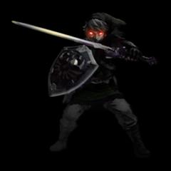 Zelda : Attack of The Shadow (ZAOTS)